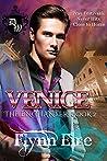 Venice (The Enchanter, #2)