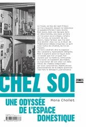 Chez soi by Mona Chollet