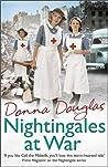 Nightingales at War (Nightingales #6)