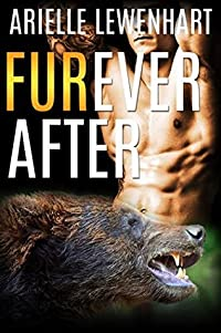 Furever After (Tartarus MC Saga, #1)