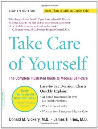 Take-Care-of-Yourself-The-Complete-Illustrated-Guide-to-Medical-Self-Care-