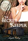 The Secret Keeper, book one