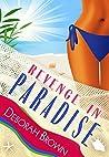 Revenge in Paradise (Paradise, #6)