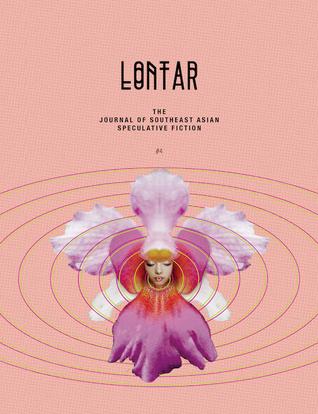 LONTAR #4