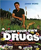 Grow Your Own Drugs