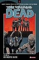 The Walking Dead, Vol. 22: Un nuovo inizio