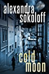 Cold Moon (The Huntress/FBI Thrillers, #3)