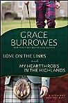 Must Love Scotland (Highland Holiday #3-4)