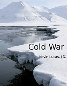 Cold War: Russia's Attack On The Arctic