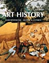 Art History, Fift...