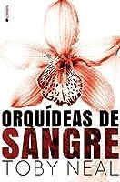 Orquídeas de sangre