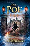 The Poe Estate (The Grimm Legacy, #3)