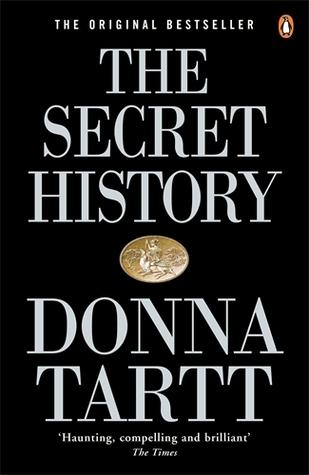 Image result for th3 secret history
