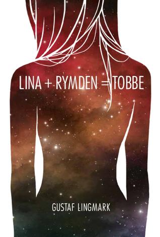 Lina + Rymden = Tobbe