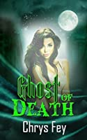 Ghost of Death
