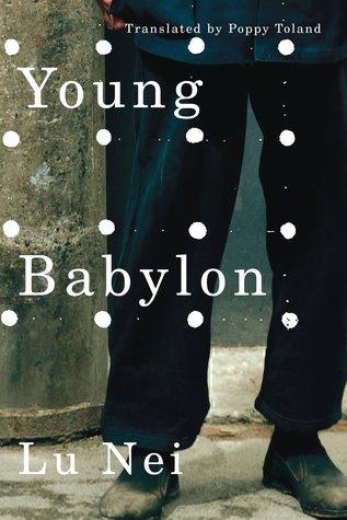 Young Babylon