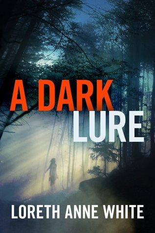 A Dark Lure (A Dark Lure, #1)