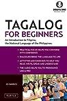 Tagalog for Begin...