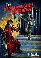The Necromancer's Apprentice