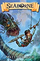The Lost Prince (Fiction - Middle Grade)