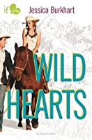 Wild Hearts: An If Only novel (If Only . . .)
