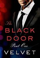 The Black Door: Part 1 (Black Door Series)
