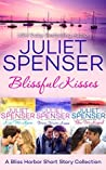 Blissful Kisses (Bliss Harbor #1.5, 2.5, 3.5)