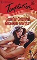 Midnight Fantasy (Dreamscape) (Harlequin Temptation)