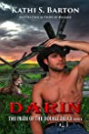 Darin (The Pride of the Double Deuce, #4)