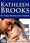 The Perfect Gift (Bluegrass Singles, #3)