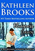 Bluegrass Dawn (Bluegrass Singles, #2)
