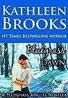 Bluegrass Dawn (Bluegrass Singles, #2)