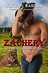 Zachery (The Pride of the Double Deuce, #6)