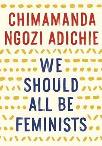 'https://www.bookdepository.com/search?searchTerm=We+Should+All+Be+Feminists+Chimamanda+Ngozi+Adichie&a_aid=allbestnet