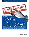 Using Docker cover
