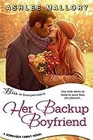 Her Backup Boyfriend (The Sorensen Family, #1)