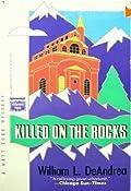Killed on the Rocks