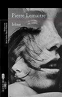 Irène (Camille Verhœven, #1)