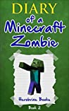 Bullies and Buddies (Diary of a Minecraft Zombie, #2) ebook review