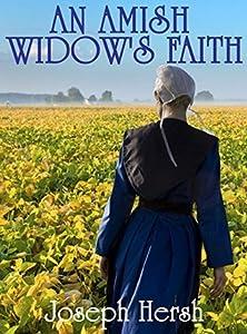 An Amish Widow's Faith