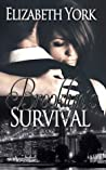 Brooklyn's Survival (Brooklyn, #2)