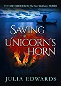 Saving the Unicorn's Horn