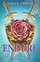 Endure (Defy, #3)