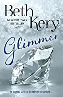 Glimmer (Glimmer and Glow Series)