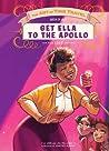 Get Ella to the Apollo