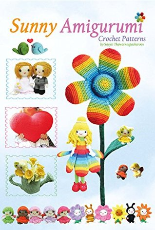 Pattern Bundle: Sunny Bunny and Little Chick – KnittingKitty – I ... | 472x318