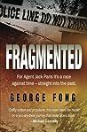 Fragmented