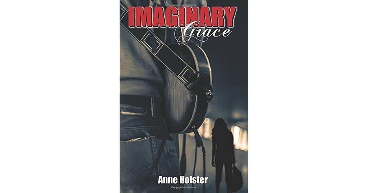 Imaginary Grace