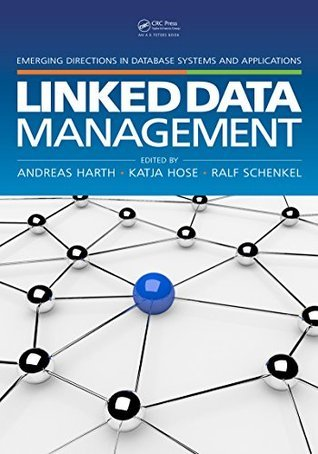 Linked Data Management  by  Andreas Harth