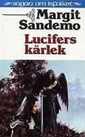 Lucifers kärlek (Sagan om Isfolket #29)